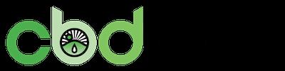 CBD Informative Logo